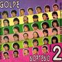 Golpe Norteño 2 - Para Coleccionistas !!!