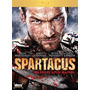 Blu-ray Spartacus Blood And Sand Season 1 / Temporada 1
