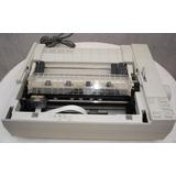 Impresora  Epson Lx 810  Ap2000 Fact A Hectografico