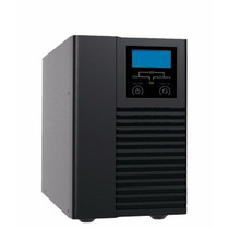 Ups Polaris 3kva On Line 3000va Tower Tx-3000 Gtia 2 Años!!