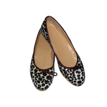 Chatitas Animal Print Temporada 2014!!! N° 35 Al 40