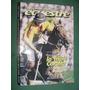 Revista Suplemento Ecuestre 80 Equitacion Caballos La Aguada