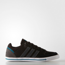 Zapatillas Adidas Urbanas Neo Cacity Hombre / Brand Sports