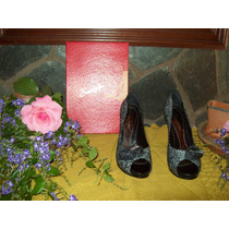 Zapatos Saverio Di Ricci (nº40) Compañeros Ideales!!!