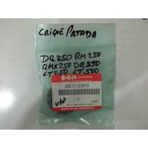 Engranaje Puesta En Marcha Suzuki Dr250 350 26232-22a10