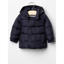 Campera Baby Gap * 100% Original * Outlet Carters Pilar