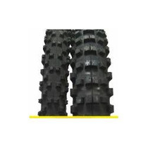 Pirelli Scorpion Mx Extra 110/90/19 Honda Cr 125/250