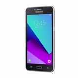Celular Samsung Galaxy J2 Prime Liberado Quad Core 4g 16gb