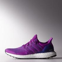 Adidas Ultra Boost, Envío En 24hs.