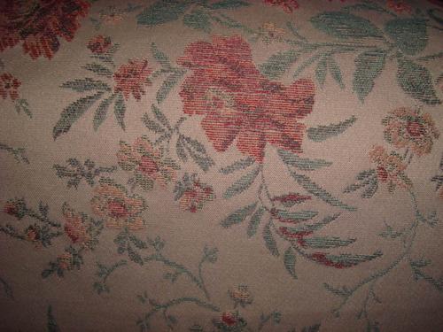 Telas de tapiceria panas jaquards y chenilles - Telas para tapiceria ...