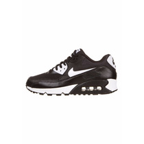 Nike Air Max 90 Essential (us 7) (uk 4,5) (cm 24) 2240