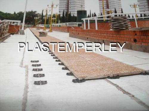 El aviso ha expirado 1612353427 precio d argentina for Baldosones para terrazas