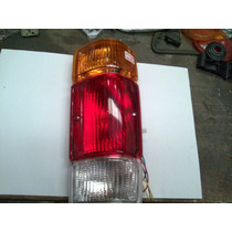 Faro Trasero Pick Up Chevrolet D-20
