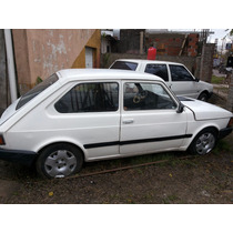 Fiat 147 Tr Visitalo En Ituzaingo Oferta En Efectivo