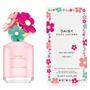 Daisy Delight Marc Jacobs Perfume X75ml Perfumesfreeshop!!!!