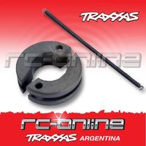 Traxxas 4146x Local!!!! Servicio Técnico!!! Todo Traxxas!!