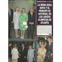 Hola España Reina Sofia Principe Asturias Juegos Olimpicos