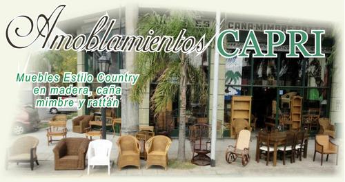 Comoda / Cajonera De 120x100h Estilo Campo Pino Encerado - $ 4231 en ...