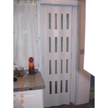 Fabrica de ventanas de aluminio zona sur mercadolibre - Fabrica de puertas plegables ...