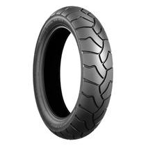 Neumático 150/70 17 Bw502 69v Bridgestone