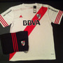 *envio Gratis* Promo Conjunto River 2015 Camiseta+short.