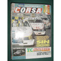 Revista Corsa 1415 Tc2000 Rafaela Test Rover 820 Supercart
