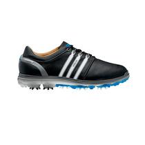 Zapato De Golf Adidas Pure 360 - Tati Golf
