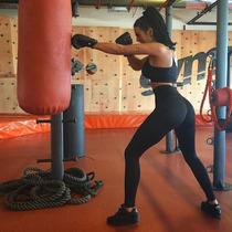 Calza Para Deportes Suplex Premium Running Fitness Crossfit