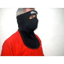 Mascara Neoprene Ninja : Neoprene + Polar Termica 100%