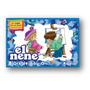 Block De Dibujo El Nene No. 5 Blanco