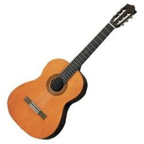 Guitarra Romantica Modelo D Pro Con Eq Activa
