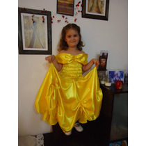 Vestidos De Princesas