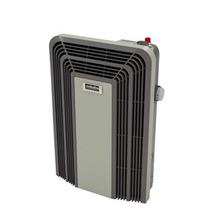 Calefactor Estufa Eskabe Titanio Tb Termostato 2000 Cal