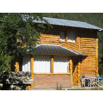 Alquiler Turistuico De Cabañas En Bariloche