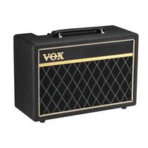 Vox Pathfinder Bass