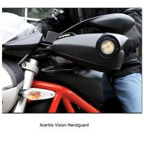 Cubre Manos Acerbis Vision Bmw Honda Kawa Yamaha