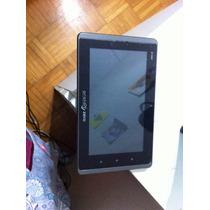 Tablet Proton Zero 7