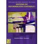 Sistema De Información Contable 1 Editorial Maipue