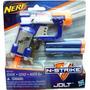 Nerf Elite Jolt Val 98961 A0707