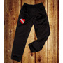 Pantalon De Independiente
