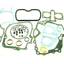 Kit Juntas Motor Completo Cm 200 Twistar Honda Motos Custom