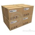 Lote 10 Cajas Mudanza 60x40x40 Y 60x50x40 Y Similares