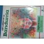 Lengua 7mo.grado-libros De La Bandurria-lápiz En Mano-área