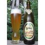 Cerveza Made In Alemania Licher De Trigo Botella De 500ml