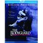Blu-ray The Bodyguard / El Guardaespaldas / Whitney Houston