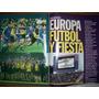 El Gráfico 4052 J- Borusia Dortmund Campeon Champions League