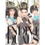 Revista Vogue Italia # 714 Febrero 2010