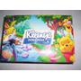 Caja De Pañuelos Kleenex De Coleccion-(winnie The Pooh)
