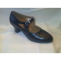 Zapato Español