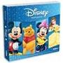 Papel Vinilico Muresco Coleccion Disney